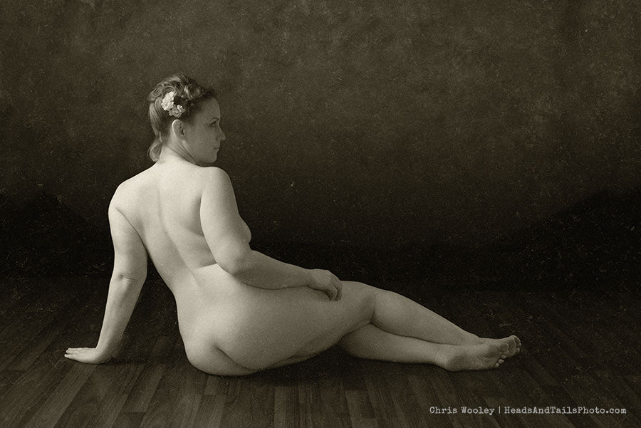 Erotic photography & Nude models in Fine Art - Fresh Nudes